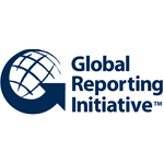 GRI - Global Reporting Initiative