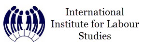 ILO - International Institute for Labour Studies
