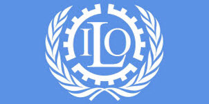 ILO - International Labour Organization