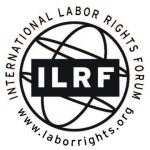 ILRF - International Labor Rights Forum
