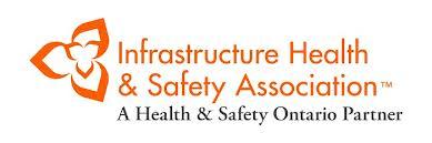 Infrastructure Health & Safety