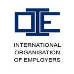 IOE - International Organisation of Employers