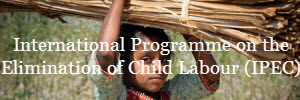 ILO - IPEC - International Programme on the Elimination of Child Labour