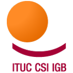 ITUC - International Trade Union Confederation