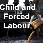 ITUC Topic - Child and Forced Labour