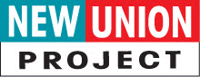 New Union Project