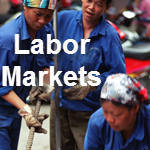 World Bank Topic - Labor Markets