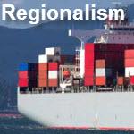 WTO - Regionalism