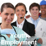 ILO - Youth Employment