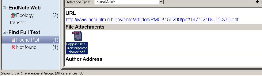 Endnote-attachments2