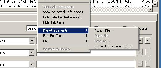 Endnote-attachments1