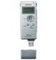 Sony ICD UX71 Audio Recorder