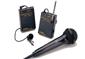 Azden WR Pro Wireless Lavalier