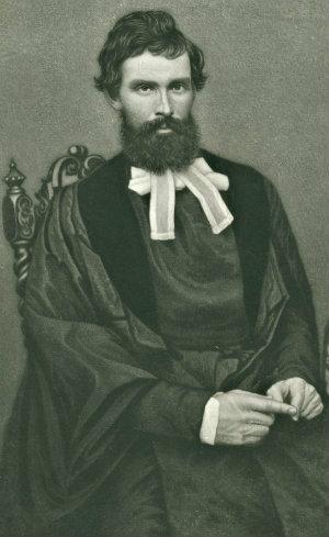 Clergy H90.159/4