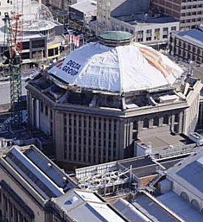 Dome H2002.39/10