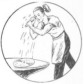 Trade mark Jnl 28 Aug 1928 p 1377