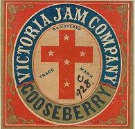 Victoria Jam Company, H96.160/2275