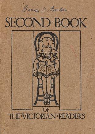 Victorian reader