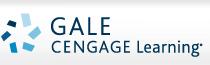 Gale Cenhahe Learning logo