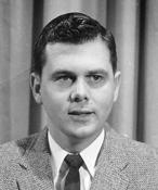 Dick McMichael