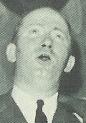 Ernie Rogers