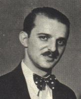 Fritz Hirsch