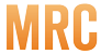 MRC Homepage