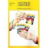 Antioch Review