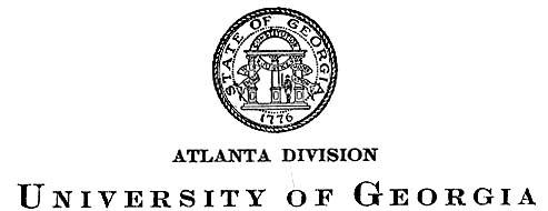 1947-1955