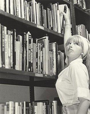 "Cindy Sherman, ""Untitled Film Still #13″"