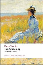 The Awakening and Other Stories