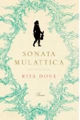 Sonata mulattica