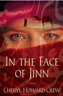 The Face of Jinn