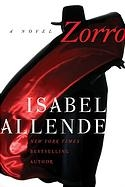 Zorro: The Novel