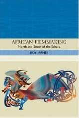 African Film Making