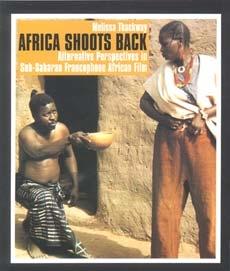 Africa Shoots Back