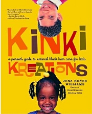 Kinki Kreations