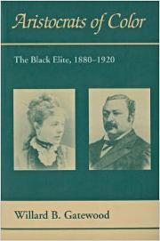 Black Aristocrats