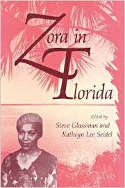 Zora in Florida