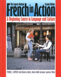 French in Action