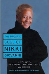 The Prosaic Soul of Niki Giovanni