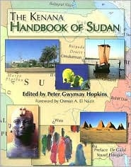 Kenana handbook of the Sudan