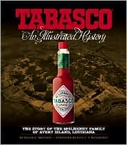Tabasco: Hitory...