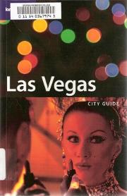 Las Vegas (Insight Guides) align=