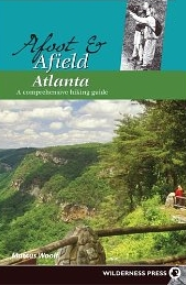 Afoot and Afield in Atlanta