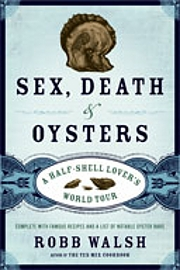 Sex, Death, and Oysters