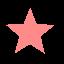 star for the fracking
