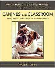 Canines in the Classroom