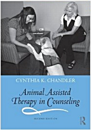 Brief Animal Therapy in Counseling