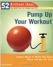 Pump Up Your Workout